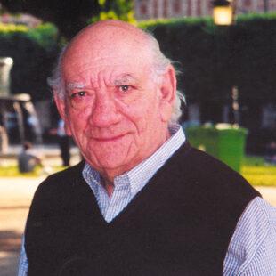 Franco Cavallo