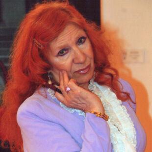 Rubina Giorgi