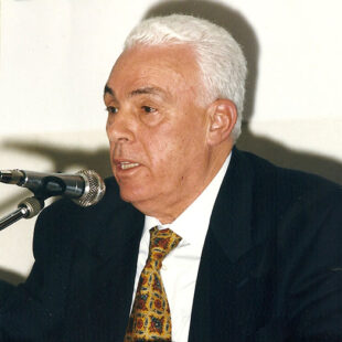 Alfonso Malinconico